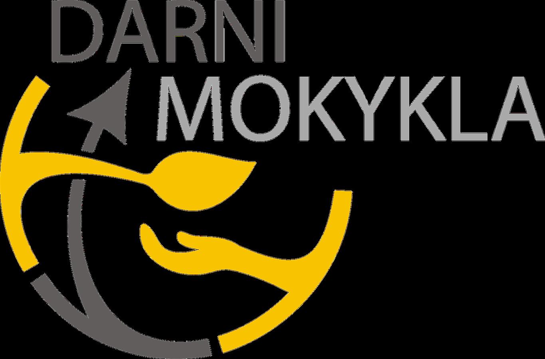 darni_mokykla