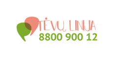 tevu_linija_internetas-2-246x117