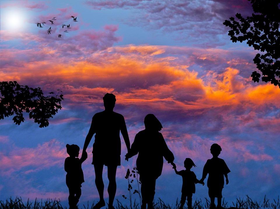 Emocijų atpažinimo bei konfliktų valdymo praktiniai užsiėmimai tėvams ir mokytojams